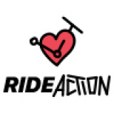 Ride Action