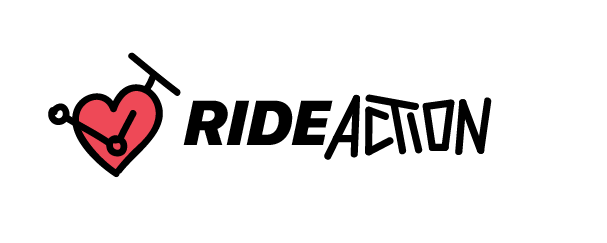 Ride Action Shop